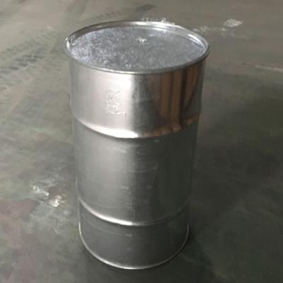 香兰素 50kg/铁桶